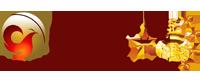 中天在线 366tian.net